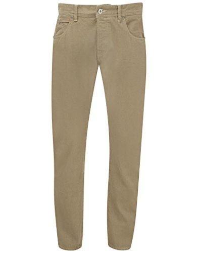 williams-outright-pantalon-para-hombre-beige-arenisca-50