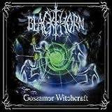 Gossamer Witchcraft