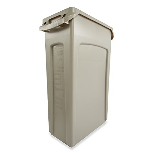 rcp354060bei-slim-jim-rectangular-waste-containers-with-by-rubbermaid-commercial-prod
