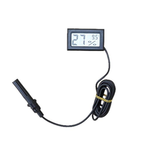 elektronisches-thermometer-switchali-mini-thermometer-hygrometer-temperatur-und-feuchtigkeitsmessger