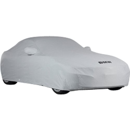 Huge Discount Bmw Outdoor Car Cover Z4 2009 Trailer Covers