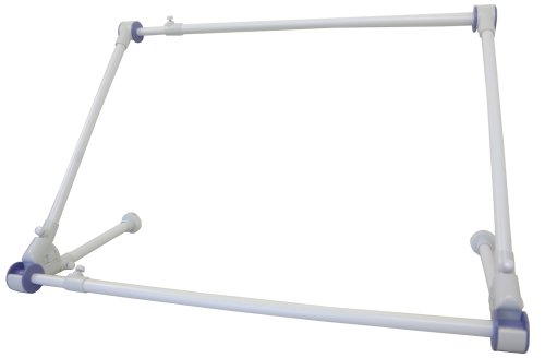 タダプラ 速乾ハンガー HG-100 ホワイト
