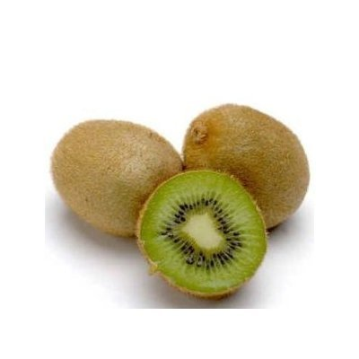 Seeds and Things Pre Startified Hardy Kiwi Fruit 20 Seed -Actinidia Chinensis-perennial