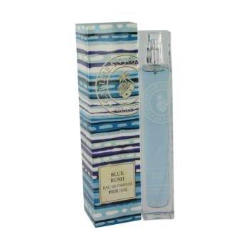blue-rush-caribbean-joe-by-caribbean-joe-eau-de-parfum-spray-34-oz-by-caribbean-joe