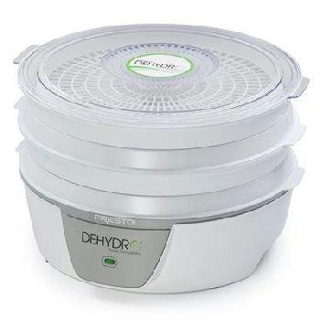 Dehydro Electric Dehydrator