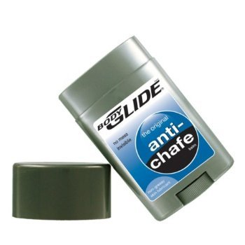 Bodyglide Original Anti-Chafe Balm (2.5-Ounce)