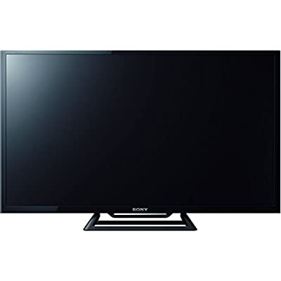 Sony KLV-32R512C 80 cm (32 inches) HD Ready WXGA LED TV