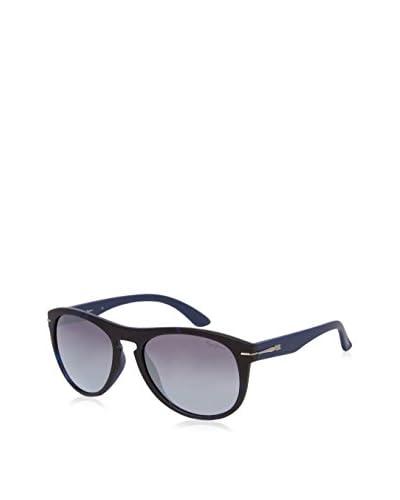 Pepe Jeans Gafas de Sol 7187C456 (56 mm) Azul Oscuro