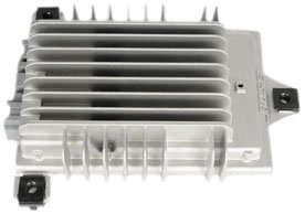 Acdelco 25796753 Radio Speaker Amplifier Assembly