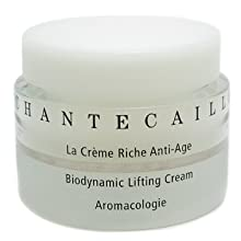 Chantecaille Biodynamic Lifting Cream 50Ml/1.7Oz
