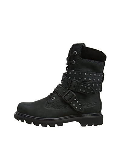Cat Footwear Botas Militares P307067