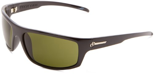 Electric Visual Sunglasses
