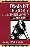 img - for Feminist Theology from the Third World: A Reader book / textbook / text book