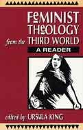 Feminist Theology from the Third World: A Reader