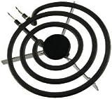 Appliances Parts Best Deals - Appliance Parts ERS36Y12 MIN 60 Surface Range Element by Appliance Parts