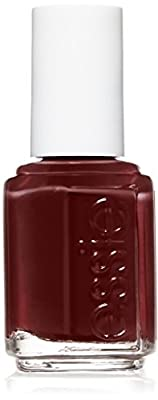 essie Nail Color, Reds, Berry Naughty