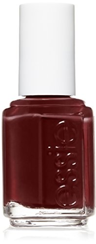 essie-nail-color-reds-berry-naughty