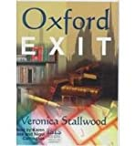 img - for Oxford Exit book / textbook / text book