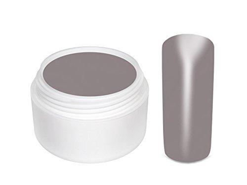 gel-de-couleur-basalte-5-ml-collection-trendy