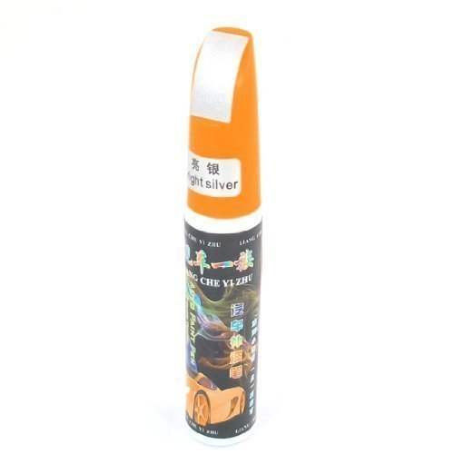 car-scratching-repairing-touch-up-paint-pen-bright-silver-tone-12ml