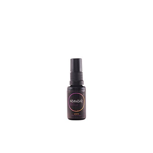 Hammame Masaje Alivio Muscular Integral Restorative Oil by Hammame