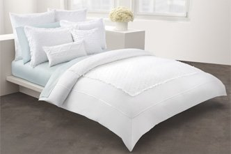 Dkny Bedding 2801 back