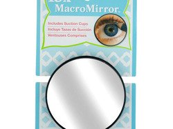 15X MacroMirror with Suction Cups ( Case of 48 ) (Lil Martin Guitar compare prices)