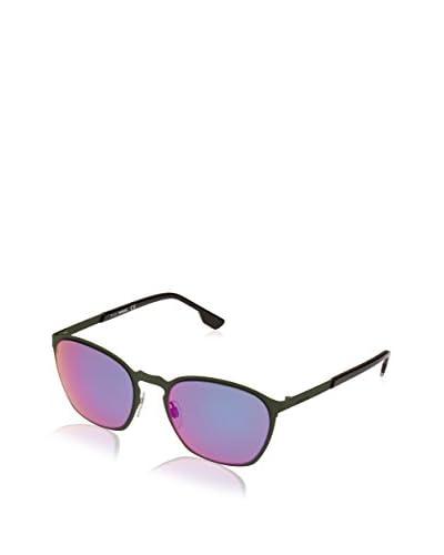 Diesel Gafas de Sol 0153_97U (54 mm) Metal