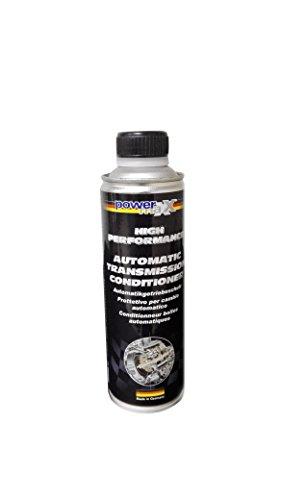 additivo-protettivo-per-cambo-automatico-automatic-trasnsmission-conditioner-powermax-375ml