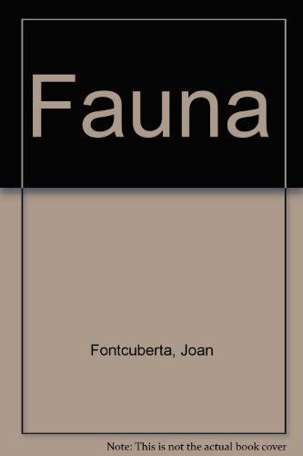 Fauna PDF