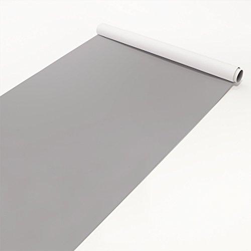 film-adhesif-gris-uni-gris-agate-film-autoadhesif-gris-clair-film-decoratif-film-de-bricolage-film-d