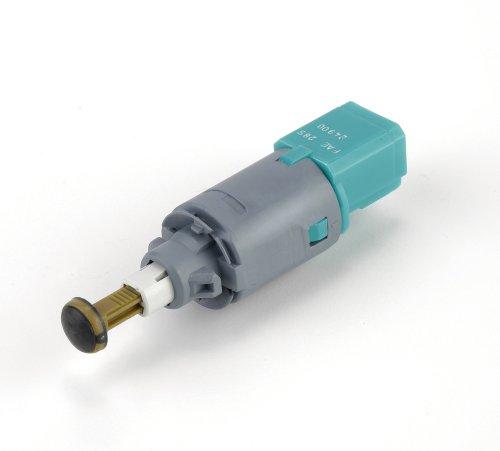Fuel Parts BLS1120 Interruptor de luz de freno