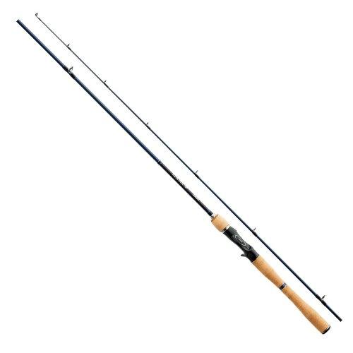 Shimano (SHIMANO) Basuwan R bait 163M-2 340726...