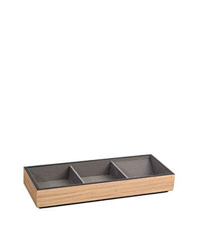 WOLF Valet Top Tray, Blonde