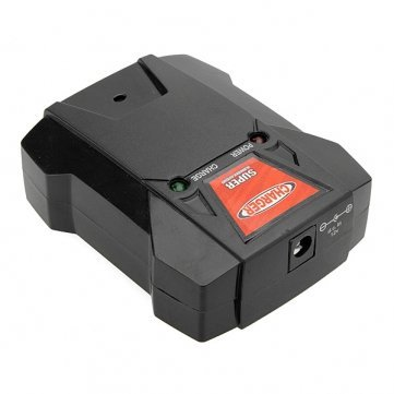 Qiyun Charger Box For The Double Horse 9053 Gyro Helicopter