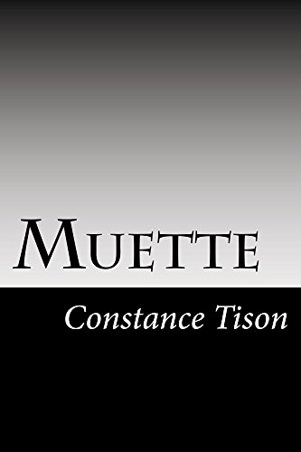 Muette