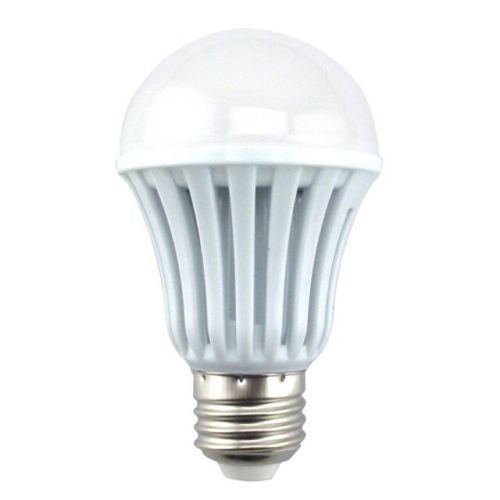 230v-e27-bulb-extra-bright-led-light-blubs9-wattcool-white100w-equivalent-replacemen