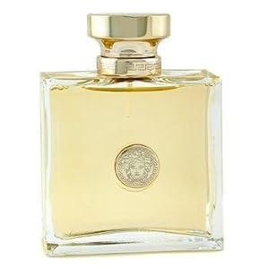 Versace Eau de Parfum Fragrance for Women 100 ml