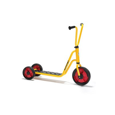 Winther Win588 3 Wheel Scooter