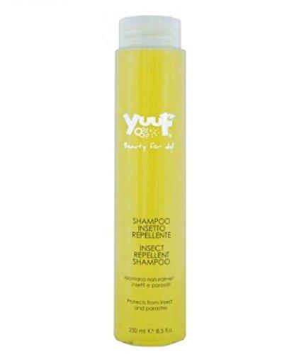 yuup-shampoo-insetto-repellente-allontana-naturalmente-insetti-e-parassiti-per-cani-e-gatti