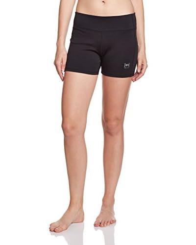 super natural Shorts Contacts 260