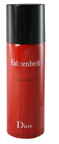 christian-dior-deodorant-spray-fahrenheit-150-ml