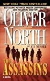 Assassins (0061137642) by North, Oliver