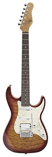 michael-kelly-mk65ac-1965-aged-cherryburst-solid-body-electric-guitar-amber