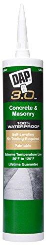 dap-30-self-leveling-high-performance-masonry-concrete-sealant