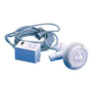 Projecteur aquaspot pas cher for Lampe piscine hors sol