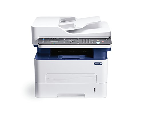 xerox-workcentre-3225-imprimante-multifonction-laser-monochrome-28-ppm-ethernet-usb-20-wi-fi-blanc