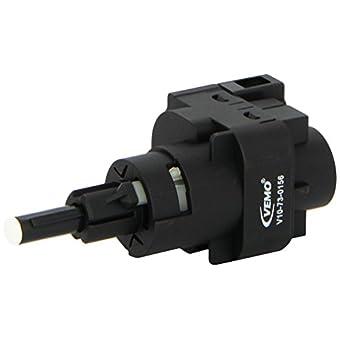 Vemo V10-73-0156 Interruptor luces freno