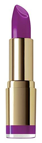 milani-color-statement-lipstick-matte-glam-014-ounce