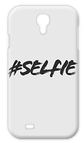 hashtag-selfie-samsung-galaxy-s4-plastic-case